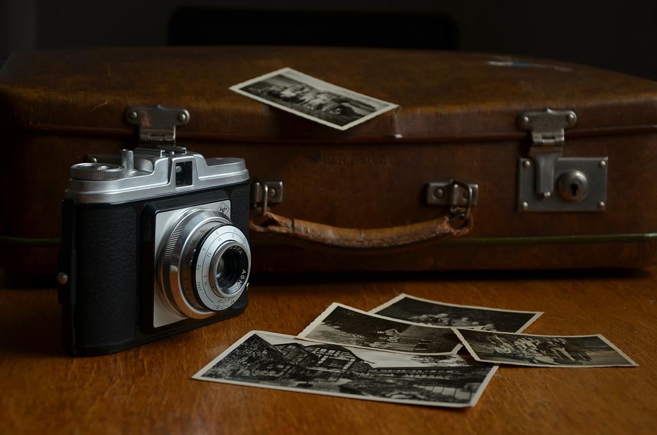 fotos photo
