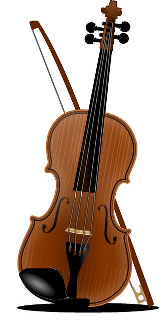 El músico prodigioso 5