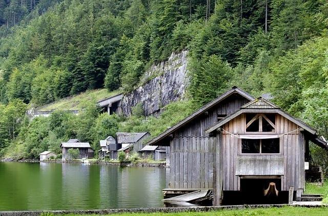 aldea photo